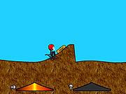 juego Shopping Cart Hero 3