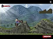 Box10 ATV4 game
