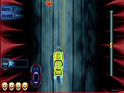Fireball 5 game