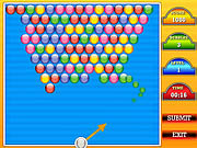 Play Bubble shooter classic Game