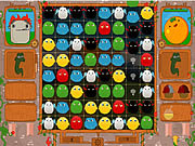 Play Spicy story Game