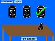 Play Hidden alien Game