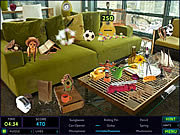 Play City mysteries - moscow Game