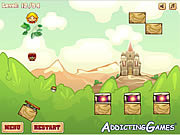 Play Castle tales Game