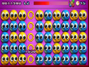 Ballie Buster game