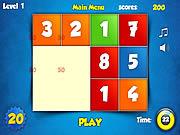 Savvy Math 2 game