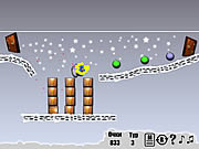 Moon And Sun 2 game