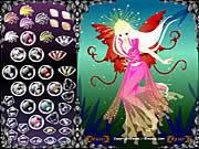 Fairy 6 game