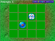 Spiel das Gratis-Spiel  Extreme Extreme Smiley Match