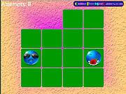 Spiel das Gratis-Spiel  Extreme Smiley Match 3