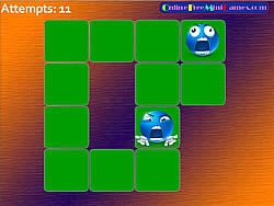 Extreme Smiley Match 5 game