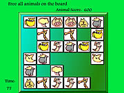 Play Animal freedom 2 Game