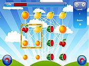 Fruits Tweensoft game