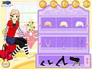 Fashion Room 2 game