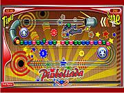 Pinballadia game
