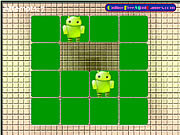 Play Android match Game