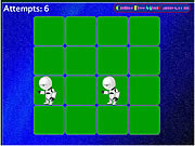 Play Android match 3 Game