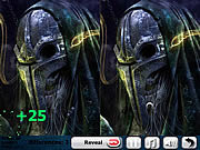 Play Ancient spell Game