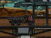 Play Heavy loader Game