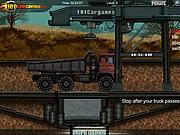 juego Heavy Loader