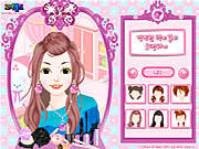 Make-over 7 game