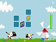 Play Totwo Game