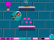 juego Impossi-bubble Adventures