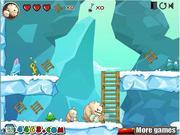 Wendigo Duo game