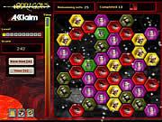 Dragons Hexa game
