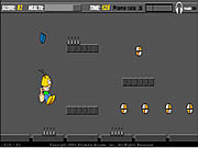 Play Mister shuster Game