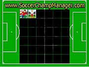 Permainan Memory Soccer