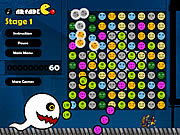 Play Ghosrun Game