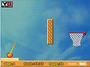 Basketball Championship 2012 game