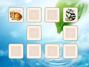 Picture Memory 3 game