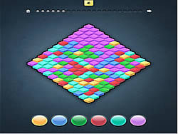 Colbox game