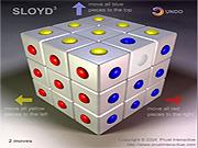 juego Sloyd