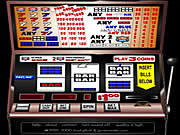 Jogar jogo grátis Cyber Slots