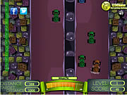 Play Truck drive Game