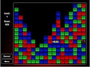 Blast Blocks game