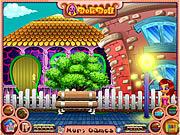 juego Lisa's Dream House