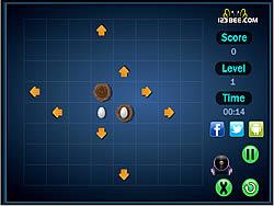 Chicken Hatcher game
