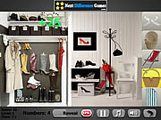 Play Cozy apartment Game