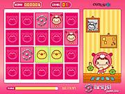 JWKK Memory Game game