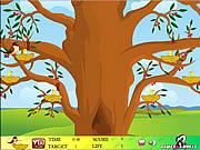 Play Bird feeding Game
