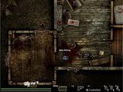 SAS: Zombie Assualt 3 game