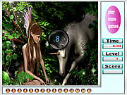 Best Unicorn Hidden Numbers game