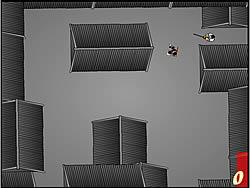 Ninja Guiji game