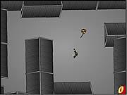 Play Ninja guiji Game