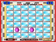 Egg Match Game game