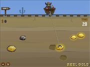 juego Reel Gold